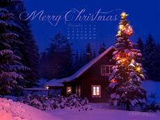 crosscards co uk free christian ecards online greeting cards wallpaper