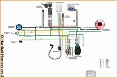 50cc Scooter Carb Hose Diagram Free Wiring Diagram
