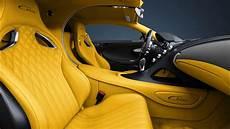 bugatti chiron interieur bugatti chiron interior colors