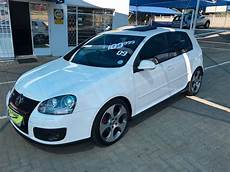 used cars for sale and online car manuals 1995 audi cabriolet electronic throttle control used volkswagen golf golf 5 gti manual for sale in gauteng cars co za id 3859742