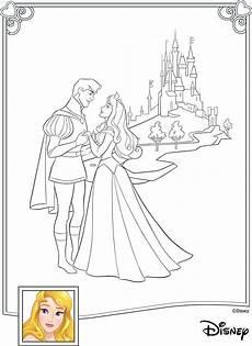 Ausmalbild Prinzessin Schloss Mytoys Malvorlagen Und Prinz Mytoys