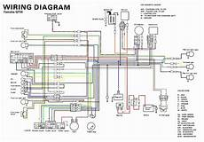 1989 yamaha moto 4 wiring diagram image result for 1989 yamaha zuma wiring diagram yamaha diagram yamaha scooter