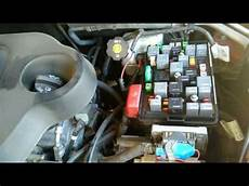 electric power steering 2008 chevrolet hhr parking system 2010 chevy power steering failure doovi