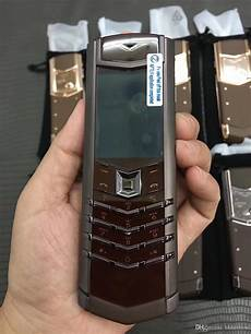 Acheter Chocolate Ceo 168 T 233 L 233 Phone De Luxe Vertu