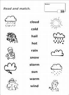 weather spelling worksheets 14679 endearing esl weather worksheet printable for weather vocabulary for learning con