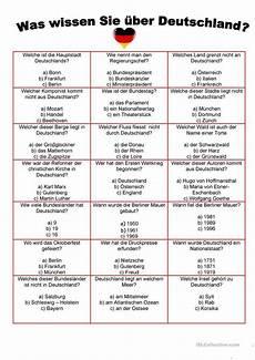 malvorlagen zum ausdrucken kostenlos quiz l 228 nder was wissen sie 252 ber deutschland quiz