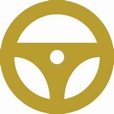 Le Volant De Ma Renault Clio 4 Grince Que Faire