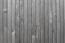 Holz Künstlich Vergrauen - holz vergrauen 187 so wird s gemacht