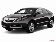 acura zdx prices 2012 acura zdx prices reviews listings for sale u s