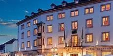 Hotel Elephant Hotel Weimar Tourist Information