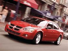 blue book value used cars 1998 dodge stratus spare parts catalogs 2004 dodge stratus pricing ratings reviews kelley blue book