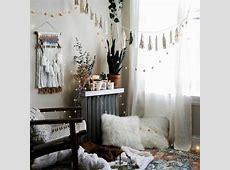 tumblr bedroom decor ideas   Tumblr