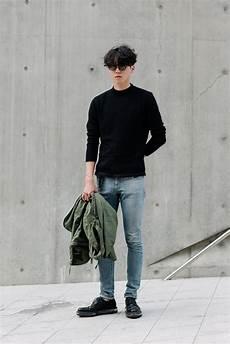 korean men fashion in 2019 asian men fashion korean