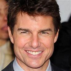 Tom Cruise Alter - who is the greatest living actor age 40 60