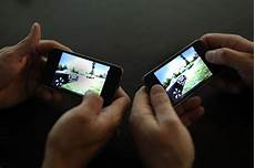 mobile phone gaming techfly mobile phone gaming better than console