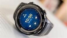 best smartwatch 2018 best smartwatch 2018 reviews buying advice tech advisor