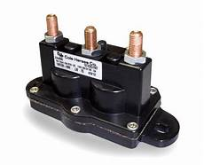 cole hersee 24450 12v motor reversing intermittent duty dpdt solenoid cole hersee 24450
