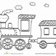 coloring pages education