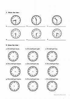 what s the time printable worksheets 3783 what 180 s the time worksheet free esl printable worksheets made by teachers