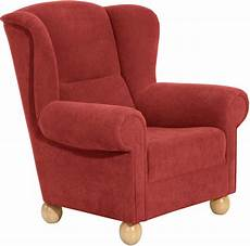 ohrensessel rot ohrensessel rot cool rot sofas on home improvement stores