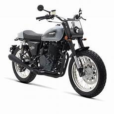 moto mash 650 mash dirt 650 cc grise mash motors