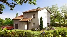 Prix D Une Maison Neuve Hors Terrain Maison Neuve Hors Lotissement 224 Janneyrias 38280