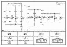 95 gmc parking light wiring diagram repair guides