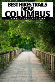 Image result for columbus ohio itsallbee