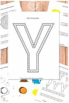 shapes worksheets 1226 lowercase letter f template printable alphabet worksheets lettering letter f