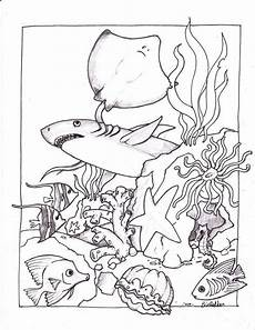 underwater animals coloring pages 17176 free printable coloring pages for dolphin coloring pages coloring pages