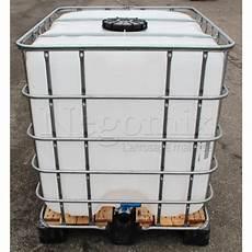 cuve récupération d eau de pluie cuve r 195 169 cup 195 169 ration d eau de pluie 1000l