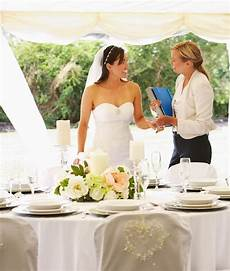 wedding day coordinators yes or no event managers and stylists sydney