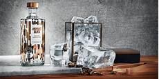 Wie Kalt Soll Wodka Sein Vodka Haus Vodka