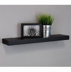 top 20 small wall shelves to buy