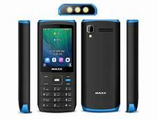 maxx mobile price maxx grand g1 dual sim mobile price in pakistan