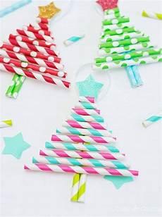 diy bastelideen f 252 r die ganze familie weihnachtsbasteln