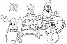weihnachtliche motive zeichnen schritt f 252 r schritt