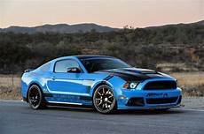 Wallpaper Mustang Blue Car by Ford Mustang Gt Modification Car Modification
