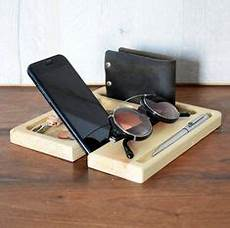 Office Desk Gifts For Him by 20 Best Wood Phone Holder Images Carpentry Wood
