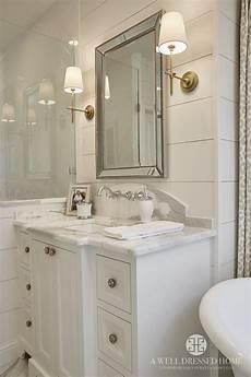bathroom wall light pinterest image result for images bathroom round sinks mirrows pendulum light fixtures master bathroom