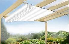 Sonnensegel In Seilspanntechnik Projects For Our