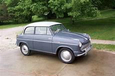 Cohort Outtake Lloyd S 1959 Lloyd Ts 600
