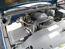 2001 tahoe engine diagram 2001 chevrolet tahoe lt 4x4 5 3 liter ohv 16 valve vortec v8 engine photo 59740757 gtcarlot