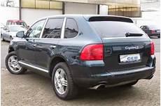 gebrauchtwagen automatik benzin 10 900 eur 123 500 km 03 2003 benzin automatik