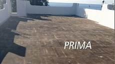 resine impermeabilizzanti per terrazzi sistemi impermeabilizzati per coperture e terrazzi givir