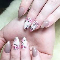 27 floral nail art designs ideas design trends