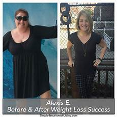 Weight Watchers Erfolge - pin on motivation inspiration
