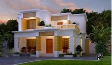 modern house plans in india warm house design indian style plan elevation house