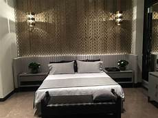 Designing A Bedroom Ideas by 20 Contemporary Headboard Ideas For The Modern Bedroom