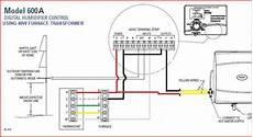 24v transformer wiring diagram aprilaire 600a 24v wiring help doityourself community forums